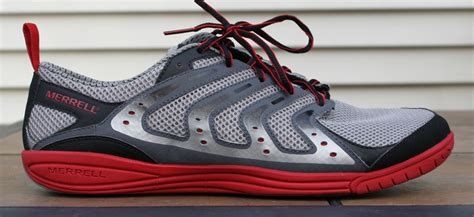 merrell running shoes review merrell bare access running shoe review zero drop