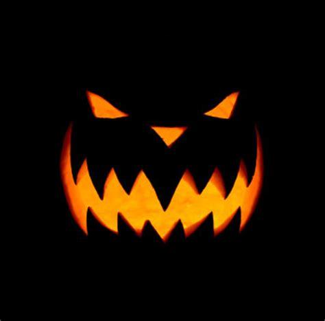 evil pumpkin template a treat the story of the o lantern susan