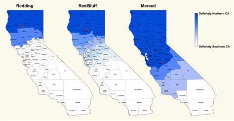 california population density    mapporn