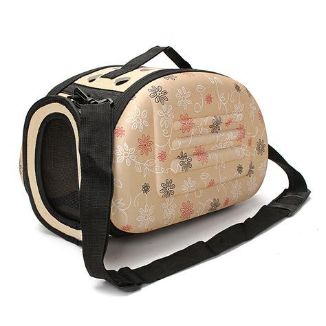 carrier comfort handbag carrier comfort pet dog travel carry bags for