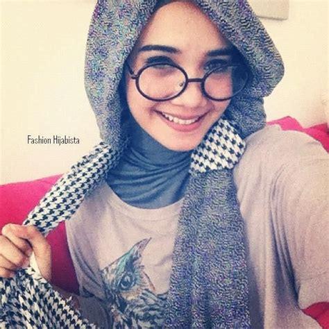 berhijab tutorial ala zaskia sungkar gaya hijab ala zaskia sungkar tutorial pashmina by anita