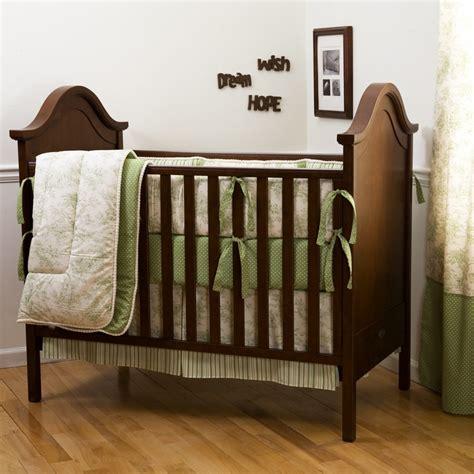 105 Best Neverland Nursery Images On Pinterest Babies Pan Crib Bedding