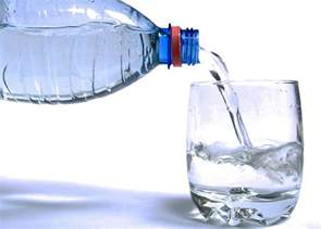 low levels of arsenic in water found to lower