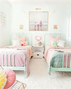 What Age Is Toddler Bed For 10 Shared Bedrooms Your Ones Will