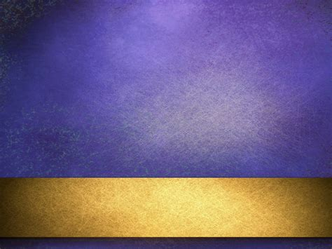 wallpaper blue gold blue and gold backgrounds 183