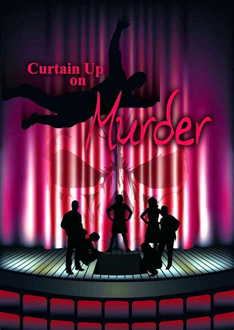 curtains up theatre company curtains up theatre company 28 images curtain up on