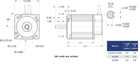 series wound motor wiring series get free image about