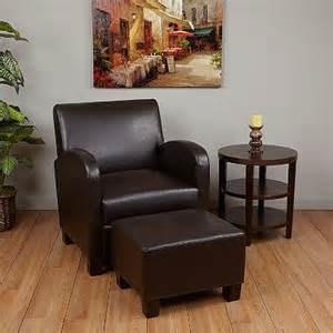living room chairs sam s club