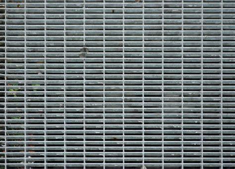vents  background texture vent ventilation