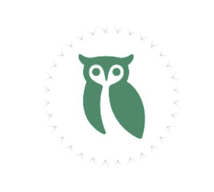 Small Pattern Logo | ishertindie the magician sunlight ft years years