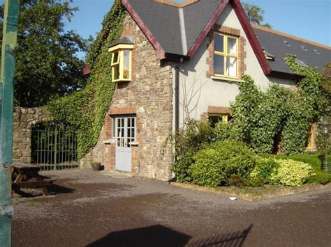 irish house an international house sitter recommends ireland to tourists