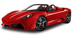 F430 Spider Cost 2010 F430 Spider Malaysia Price Reviews And