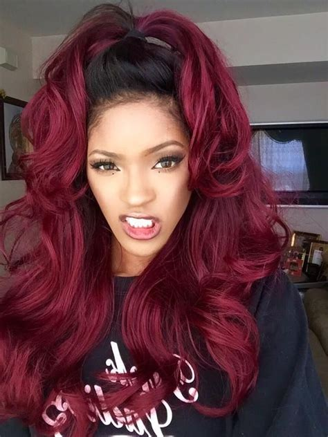 popular items for natural hair color on etsy 72 best images about hair color ideas on pinterest