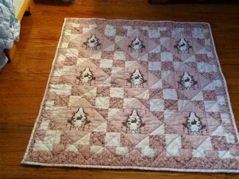 Quilting Board by Quilting Board Scottrell Blogs