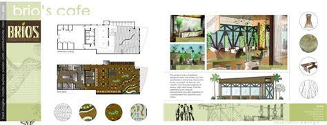 interior portfolio interior design portfolio exles