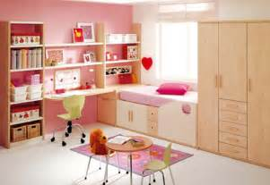 the best pink bedroom decorating ideas for girls 2013 10 creative teenage girl room ideas home design and interior