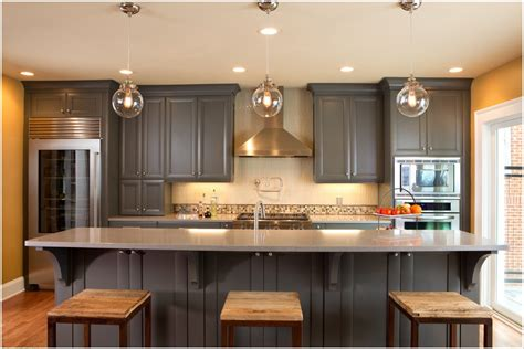 island exhaust hoods kitchen island kitchen hoods 28 images island cooktop design
