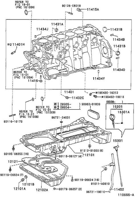 [DIAGRAM] 89 Toyota Supra Engine Diagrams FULL Version HD