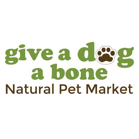 give a dog a bone 1 photos pet stores supplies