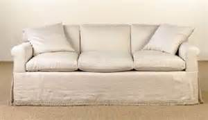 billy baldwin sofa pin by laurence brenig on sitting 2