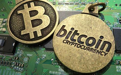 cryptocurrency the right way to file taxes books sorry bitcoin irs gets reports