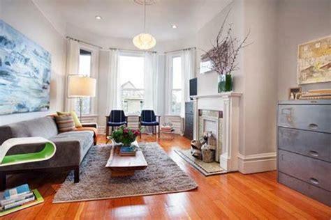 home design and renovation show victoria wohnungsrenovierung selber machen praktische sanierungsideen