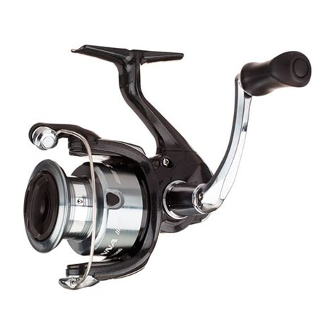 Reel 4000fe shimano 174 carrete spinning nexave 4000fd depesca