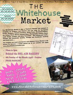 craft shows in maryland 1000 images about maryland craft fairs on