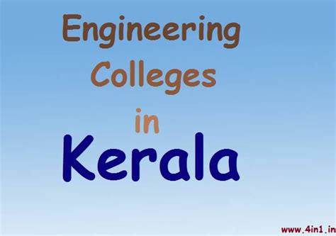 Mba In Information Technology Colleges In Kerala by Index 4in1in Cluster2 Hostgator Co In
