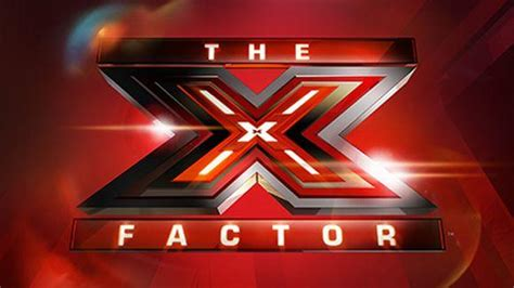 background x factor music inscri 231 245 es x factor brasil 2016 mundodastribos todas