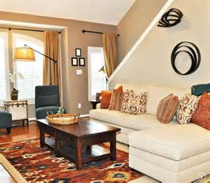 Best Interior Paint Colors Benjamin Moore Top 25 Ideas About Kilim Beige On Pinterest Sherwin