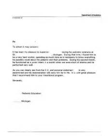 Example Certification Letter For Honor Student recommendation letter for honor society best template collection