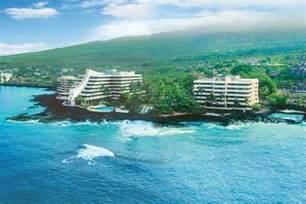 save on a hawaiian family vacation in kona hi family