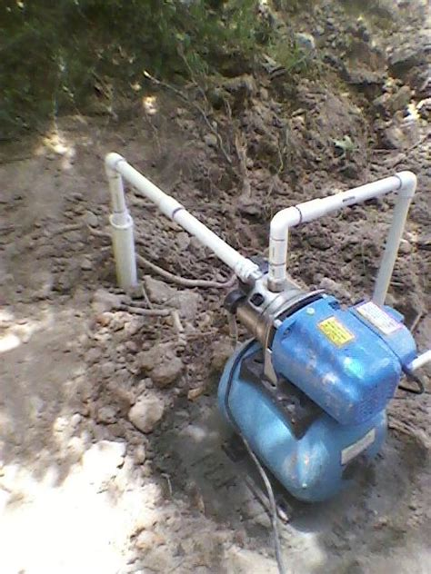 how to drill your own well in your backyard how to drill your own water well
