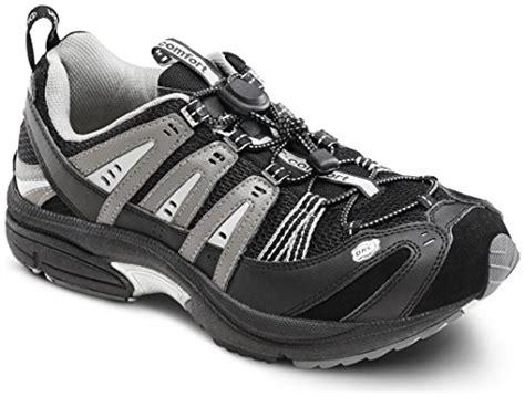 dr comfort shoes price list dr comfort 9910 dr comfort men s performance x black