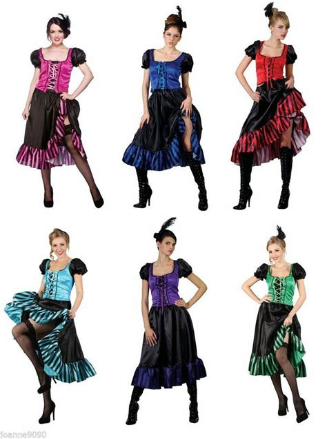 1000 ideas about west costumes on saloon saloon costumes and