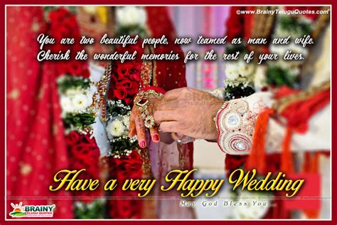 Wedding Anniversary Wishes For Parents In Kannada by Anniversary Wishes For Couples Wedding Anniversary Quotes
