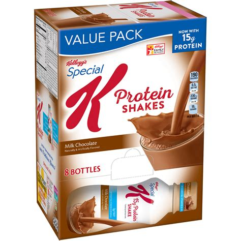 protein shakes high protein shakes walmart