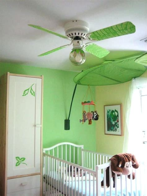 baby nursery ceiling fans ceiling fan ceiling fan for nursery ceiling fan for boy