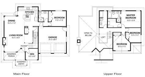 floor plans ashwood park north custom home builders luxamcc house plans ashwood 1 linwood custom homes