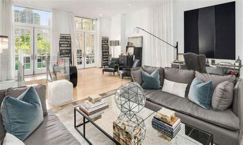appartamento a new york manhattan vende casa a manhattan