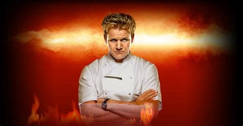 kitchen nightmares hd 28 images kitchen nightmares series for ipod iphone in kitchen