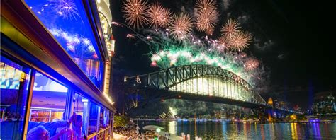 new year in harbour harbour nye 2017 new years at park sydney