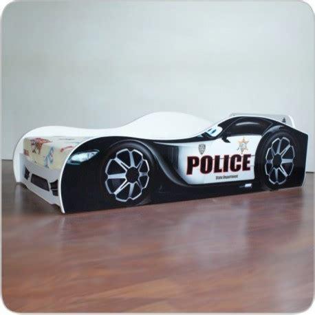 police car bed police car bed aden aden com cy