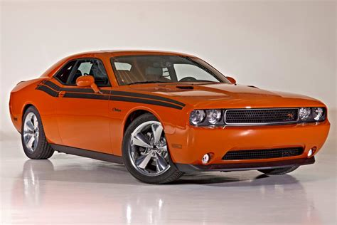 2013 dodge challenger mpg 2013 dodge challenger reviews specs and prices cars