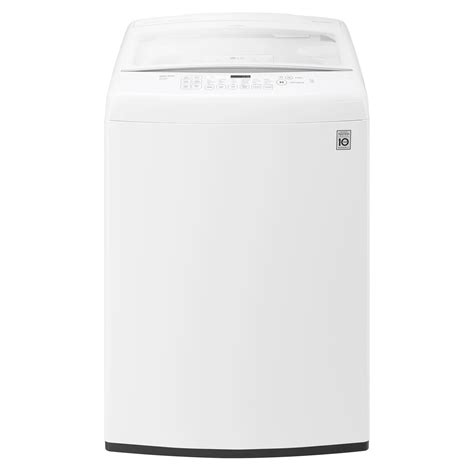 washer ideas awesome small front load washer and dryer