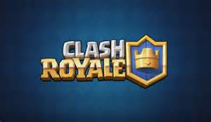 Download clash royale best super magical chest wallpaper images free