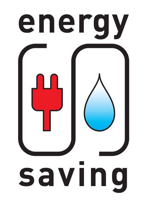 Seaving Energy saving energy larsreimer s