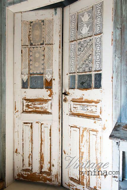 barn door effect best 25 distressed doors ideas on sliding barn doors barn doors for homes and