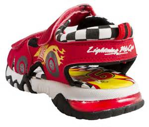 Lightning Mcqueen Light Up Car Disney Cars Lightning Mcqueen Light Up